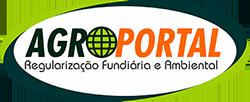 Logo Agroportal Agronegócios