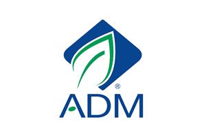logo-cliente-adm