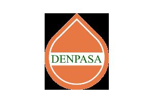 logo-cliente-denpasa