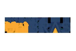 logo-cliente-unibras